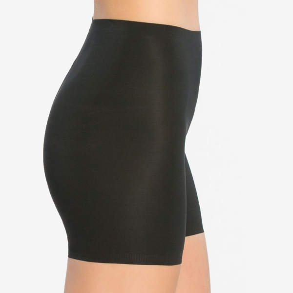 Spanx Thinstincts™ Girl Short Very Black
