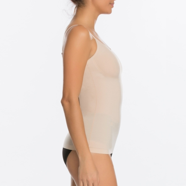 Spanx Thinstincts™ Convertible Cami Soft Nude