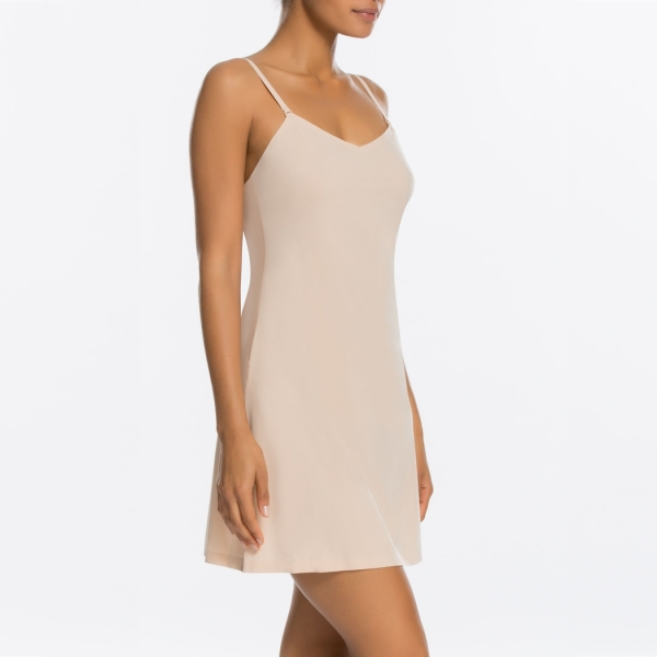 Spanx Thinstincts™ Convertible Slip Soft Nude