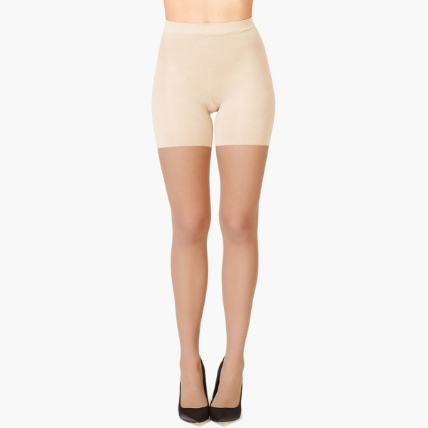Spanx Firm Believer Sheers S4