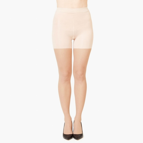 Spanx Firm Believer Sheers S2