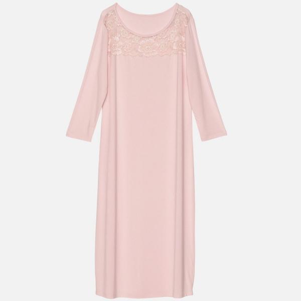 Palmers Rose Bloom Ladies Nightdress