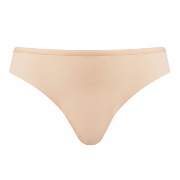 Palmers Happy Lace Brazilian Panty Skin