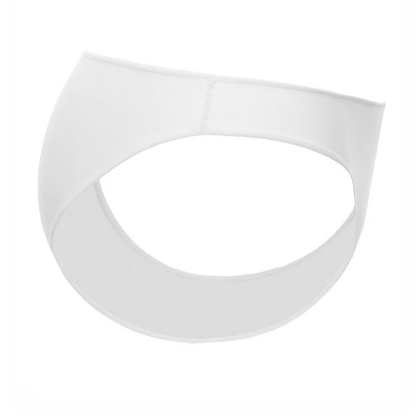 Palmers Panty Micro Fine Minislip White