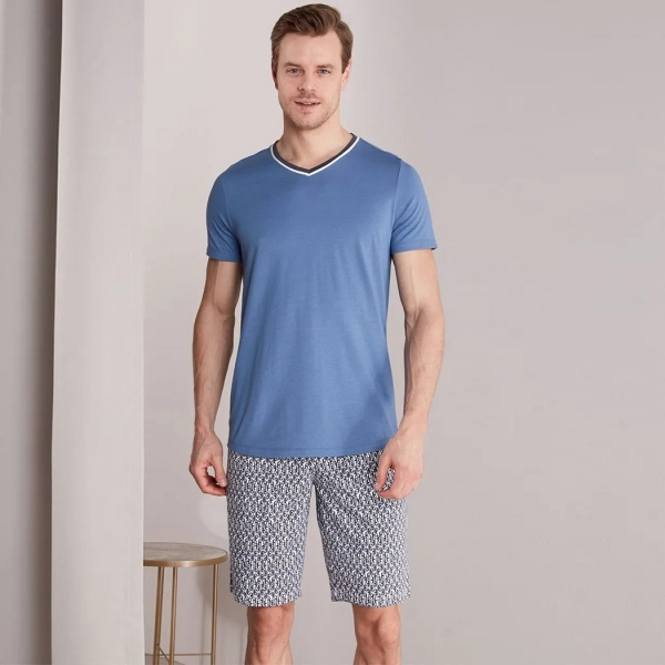 Palmers Palmers Night Men's Pyjama Pants