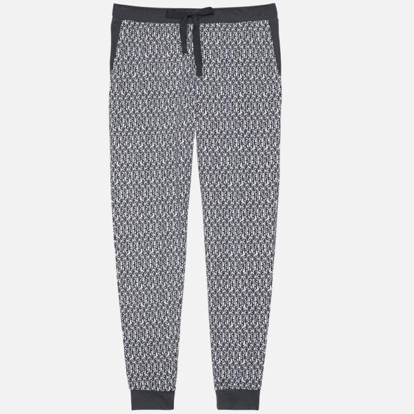 Palmers Night Men's Pyjama Pants