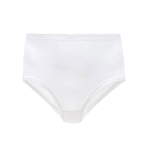 Palmers Comfort Minislip White