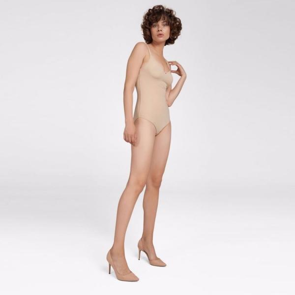 Palmers Contour Body Skin