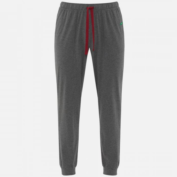 Palmers Maple Nights Men's Trousers