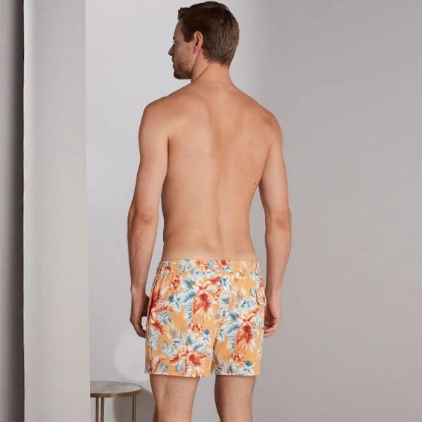 Palmers Barbados Boardie Men's Swim Shorts