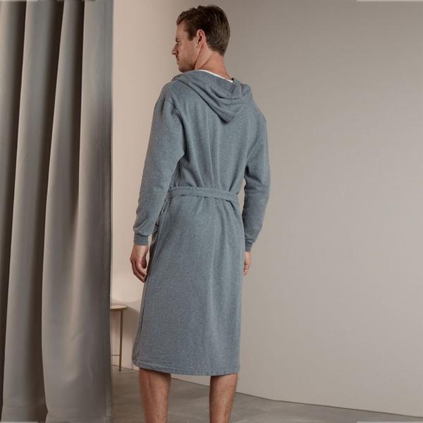 Palmers Iconic Robe Men's Bathrobe