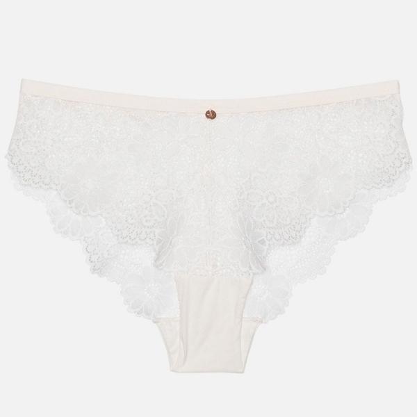 Palmers Augustine Floral Ladies Panty