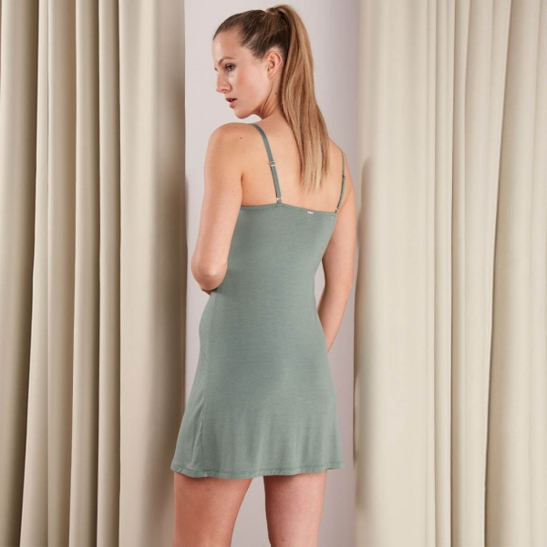 Palmers Ornamental Nights Ladies Nightdress