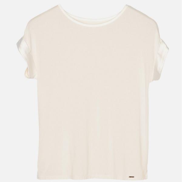 Palmers Modern Luster Ladies Nightwear Shirt