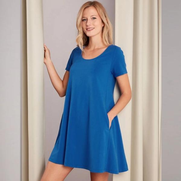 Palmers Casual Beach Dress