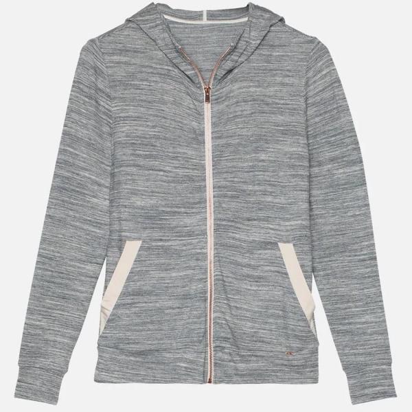 Palmers Indigo Home Ladies Sweatshirt