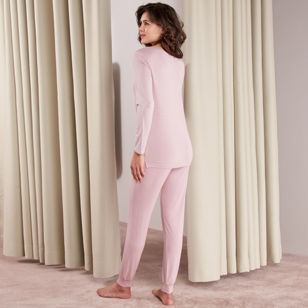 Palmers Romance Night Ladies Sleepwear Shirt