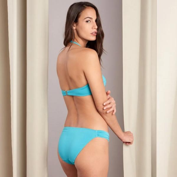 Palmers Bora Bora Basics Ladies Bikini Minislip
